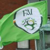 Statement on Athlone Town AFC investigation – FAI has a zero tolerance policy to match-fixing