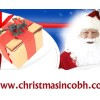 CHRISTMAS IN COBH – SEE YOU IN COBH – GET INVOLVED IN COBH!