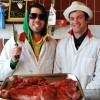 Butchers and RTE Storyland take TV comedy online