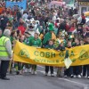 Cobh Gaa Notes: 21st March