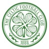 Celtic FC Suppoters Club Cobh