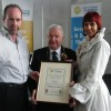 Cobh Town Council Face Of Business 2010