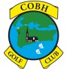 Cobh Golf Club Mixed Foursomes & BBQ
