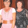 Cobh's Lady Golfers in All-Ireland Finals!