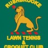 July At Rushbrooke Lawn Tennis & Croquet Club