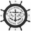 Haulbowline Theatre Group Culture Night 22nd September