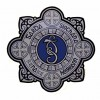 Cobh Gardai Supporting Safer Communities Campaign 19th – 25th September 2017