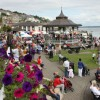 Cobh Tourism – End of year message