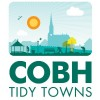 Cobh Tidy Towns Nature Events