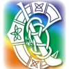Cobh Camogie Agm
