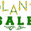COBH & GLANMIRE PARISH PLANT SALE