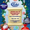 Community Centre Christmas Arts and Crafts Fair