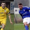 Cobh Ramblers sign 'Galvin Twins' from Waterford Utd