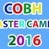 2016 COBH EASTER CAMPS