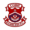 Cobh Ramblers ready to pounce in First Division play-off battle