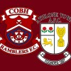 MATCH PREVIEW: Cobh Ramblers v Athlone Town