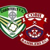 MATCH PREVIEW: Cabinteely v Cobh Ramblers,