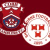 PREVIEW: Cobh Ramblers v Shelbourne