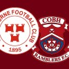 MATCH PREVIEW: Shelbourne v Cobh Ramblers – Friday, April 28th