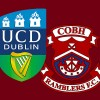MATCH PREVIEW: UCD v Cobh Ramblers