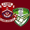 MATCH PREVIEW: Cobh Ramblers v Cabinteely