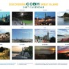 Cobh Tidy Towns Calendar Photo Call
