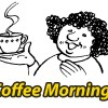 *NEW* Cuidiú Coffee Mornings for Parents and Carers.