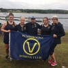Rushbrooke Rowing Club End of Season Update