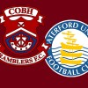 PREVIEW: COBH RAMBLERS V WATERFORD FC