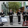 103rd Lusitania anniversary to be remembered in Cobh