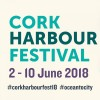 Cork Harbour Festival: 9 Festival Days and over 70 Great Events.