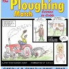 Haulbowline Theatre Group – The Ploughing Match Comes to Cobh