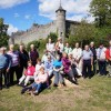 Great Island Historical Society Summer Outing 2018