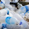 EU wants 55% of all plastic to be recycled by 2030 – MEP Deirdre Clune