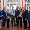 Cobh Tourism rallies tourism stakeholders and community together to develop a 5-year tourism vision and strategy for the town