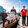 Ireland's largest Marine Festival comes to Cork in 2019