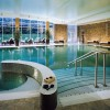 Fota Island Christmas Spa Event