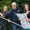 RING OF CORK LAUNCHES NEW TOURISM VIDEO SERIES FOR CORK