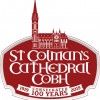 St. Colman's Cathedral Celebrating 100 Years!